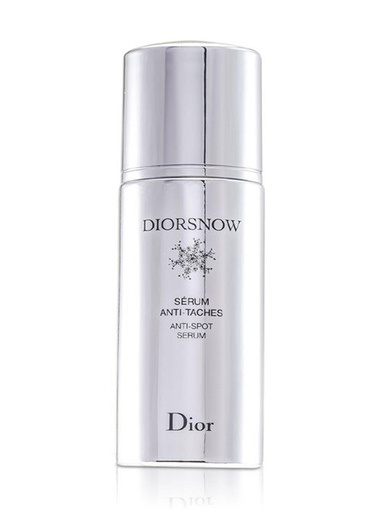Dior Dior Diorsnow Anti Spot Serum 50 ml Renksiz